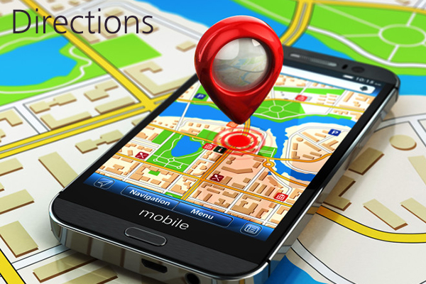 directions-banner